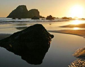 blm_cal_coastal