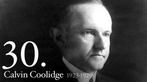 coolidge_wh