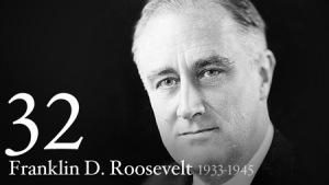 Franklin Delano Roosevelt_wh