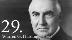 harding_wh